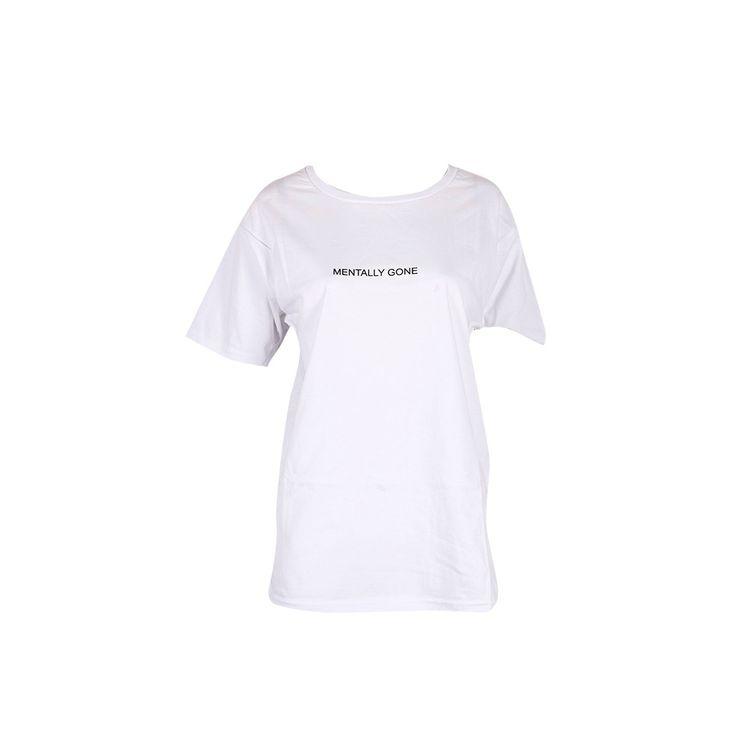 Remera-Hombre-Estampada-Blanco-Urb-1-872112