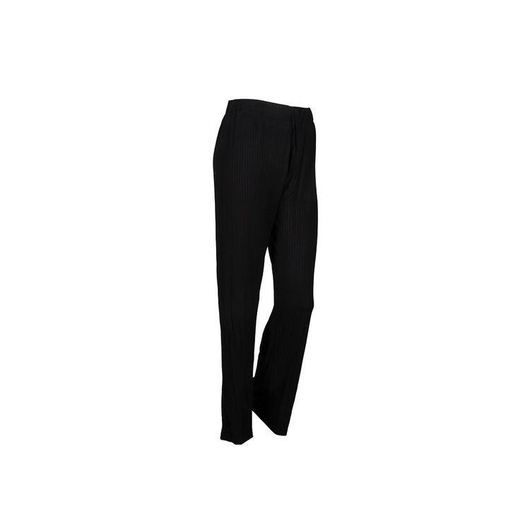 Pantalon-Mujer-De-Morley-Negro-Urb-1-872200