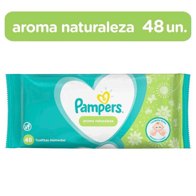 Toallitas-H-medas-Aroma-Naturaleza-12un-1-845859