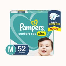 Pa-al-Pampers-Confortsec-M-X52un-1-869481