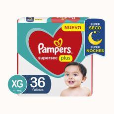 Pa-al-Pampers-Supersec-Xg-X36un-1-869486