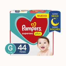 Pa-al-Pampers-Supersec-G-X44un-1-869487