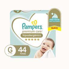 Pa-al-Pampers-Premium-Care-G-X44un-1-869990