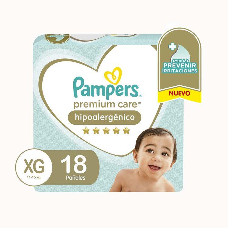 Pa-al-Pampers-Premium-Care-Xg-X18un-1-870398