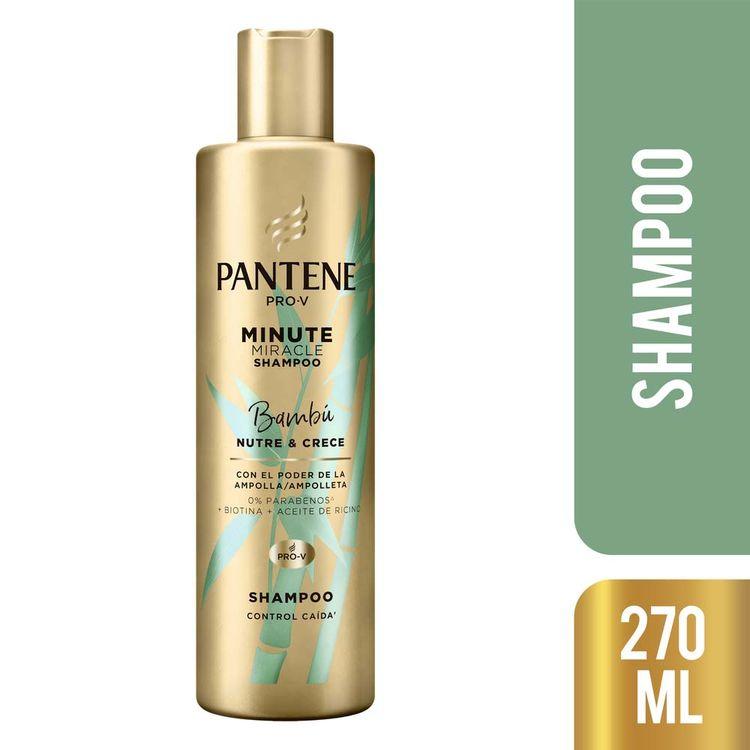 Shampoo-Pantene-Bambu-270-Cc-1-871096
