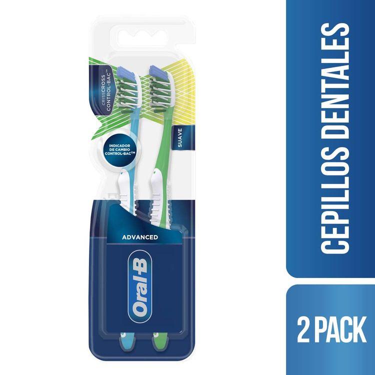 Cepillo-Dental-Oral-b-Control-L-bac-1-873397