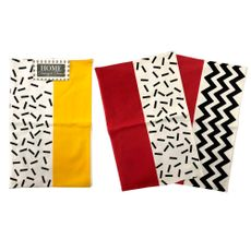 Individuales-Pack-X-2-50x30cm-1-869775