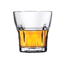 Vaso-Temple-De-Whisky-400-Cc-1-23760