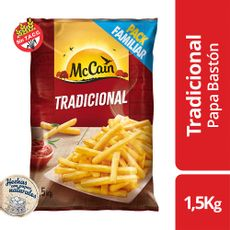 Papas-Mccain-Congeladas-Tradicional-1-5-Kg-1-28493