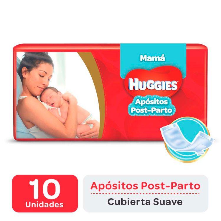 Apositos-Post-Parto-Huggies-10-U-1-33355