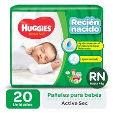Pa-al-Huggies-Active-Sec-Rn-X20un-1-36435