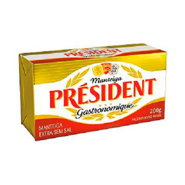 Manteca-President-Sin-Sal-Paq-200-G-1-60166