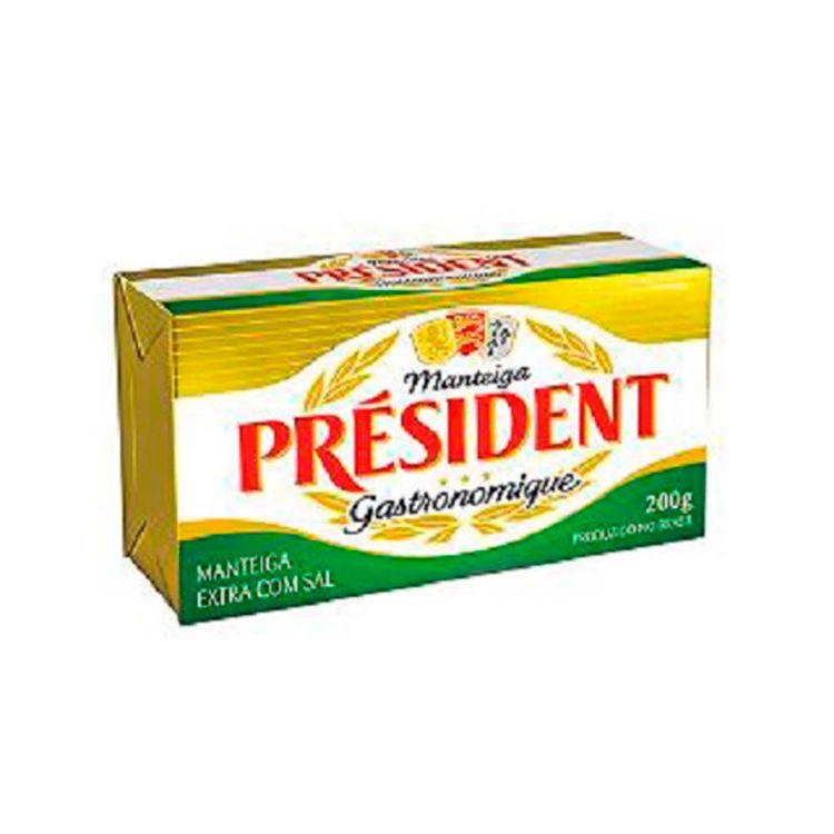 Manteca-President-Salada-Paq-200-G-1-60190
