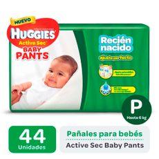 Pa-al-Huggies-Active-Sec-Pants-P-X44un-1-851896