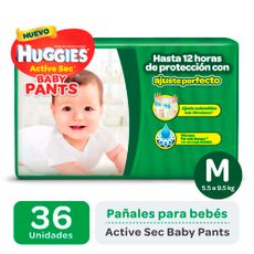 Pa-al-Huggies-Active-Sec-Pants-M-X36un-1-851904
