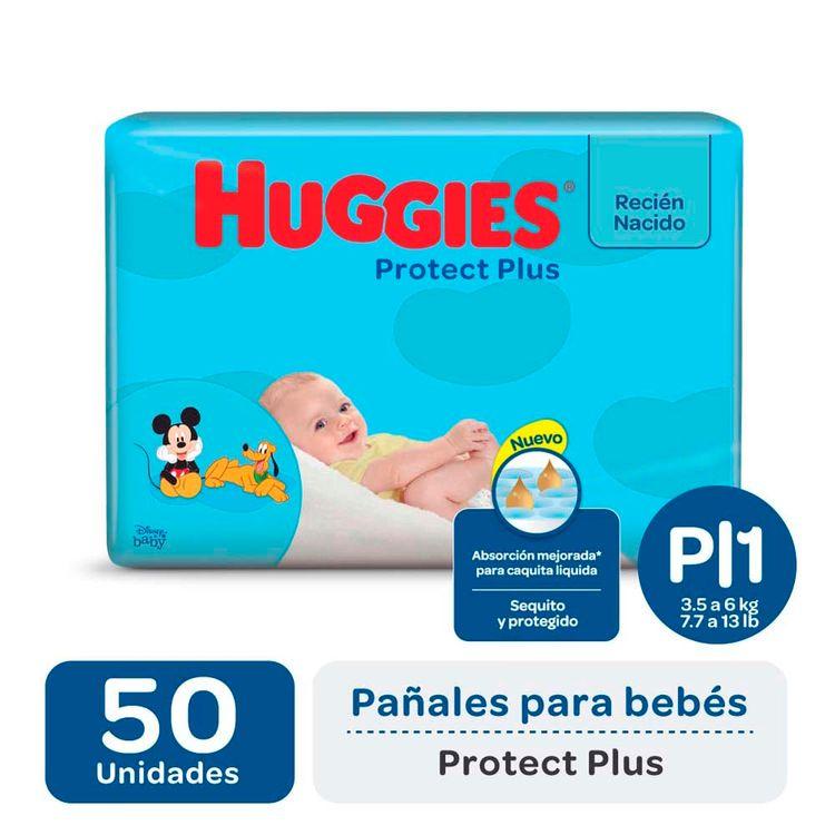 Pa-al-Huggies-Protect-Plus-P-X50un-1-862052