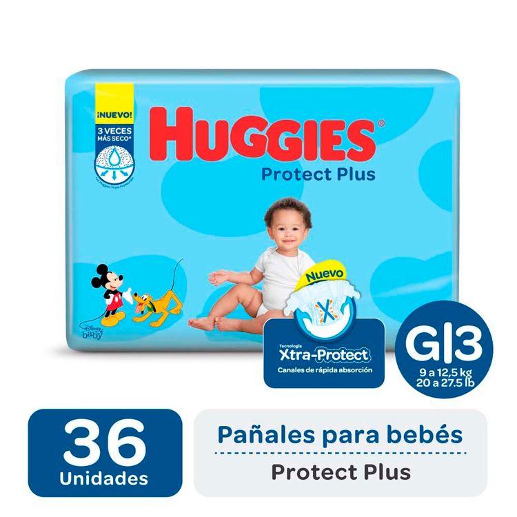 Pa-al-Huggies-Protect-Plus-G-X36un-1-862054