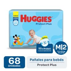 Pa-al-Huggies-Protect-Plus-M-X68un-1-862057