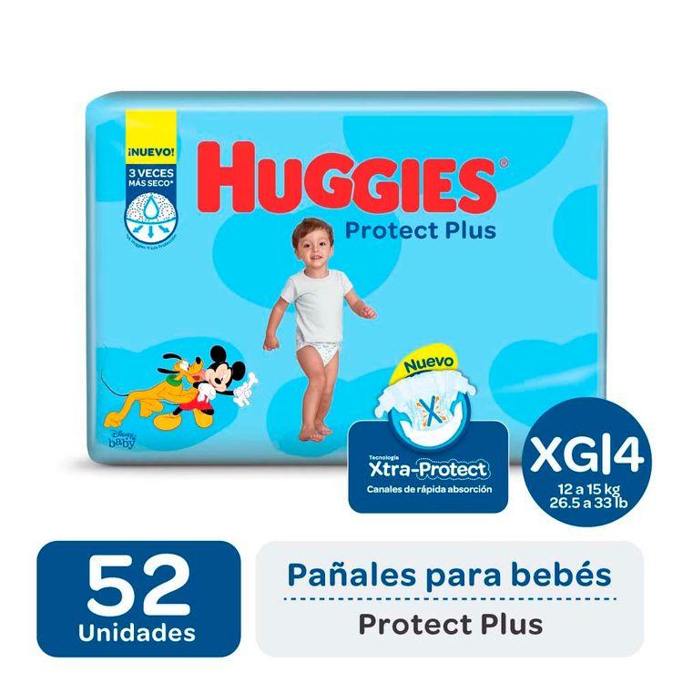Pa-al-Huggies-Protect-Plus-Xg-X52un-1-862058