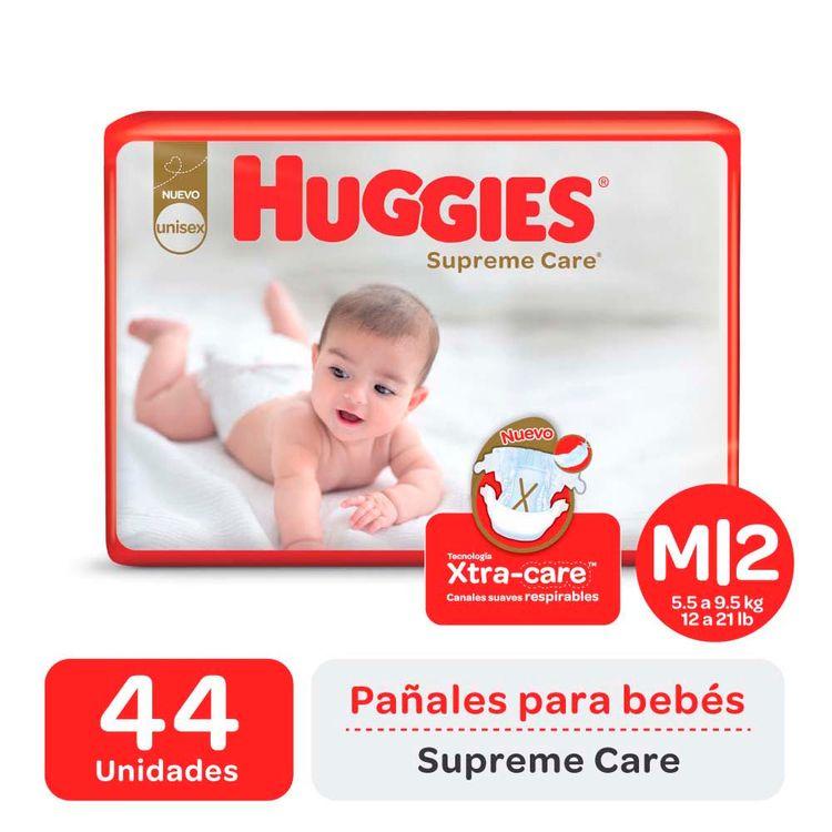 Pa-al-Huggies-Supreme-Care-M-X44un-1-862064