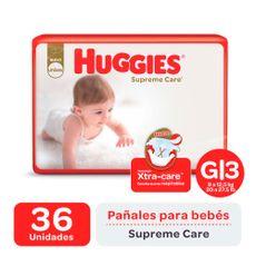 Pa-al-Huggies-Supreme-Care-G-X36un-1-862065