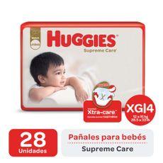 Pa-al-Huggies-Supreme-Care-Xg-X28un-1-862066