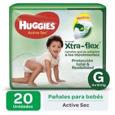Pa-al-Huggies-Active-Sec-G-X20un-1-862879