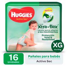 Pa-al-Huggies-Active-Sec-Xg-X16un-1-862880