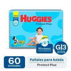 Pa-al-Huggies-Protect-Plus-G-X60un-1-863476