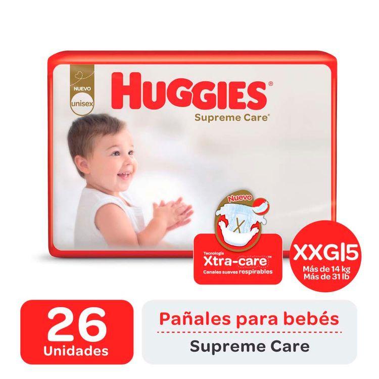Pa-al-Huggies-Supreme-Care-Xxg-X26un-1-863477