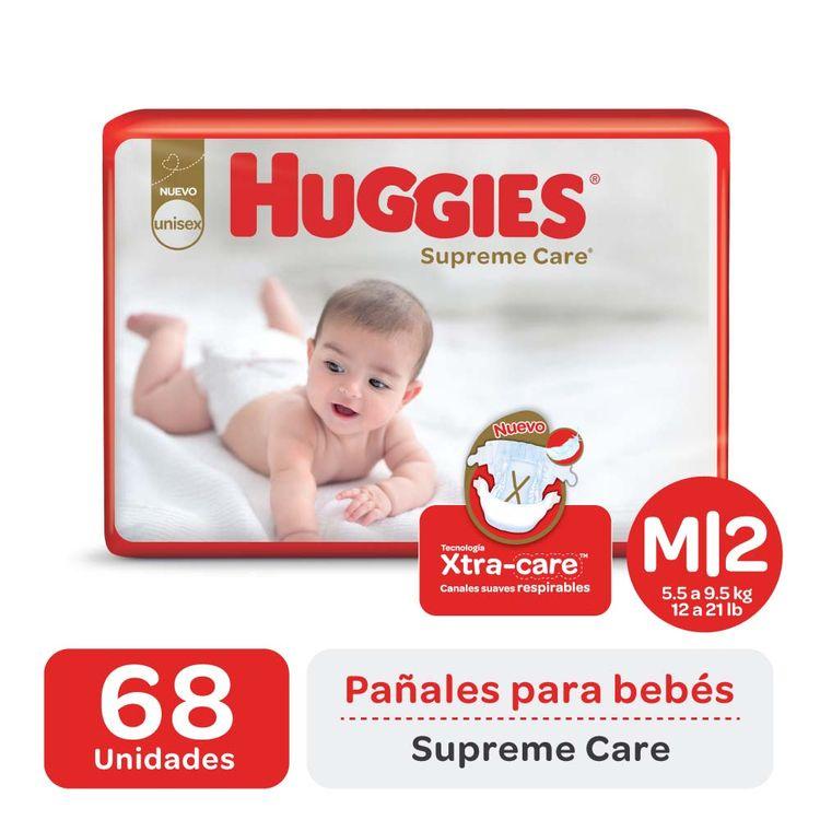 Pa-al-Huggies-Supreme-Care-M-X68un-1-863478