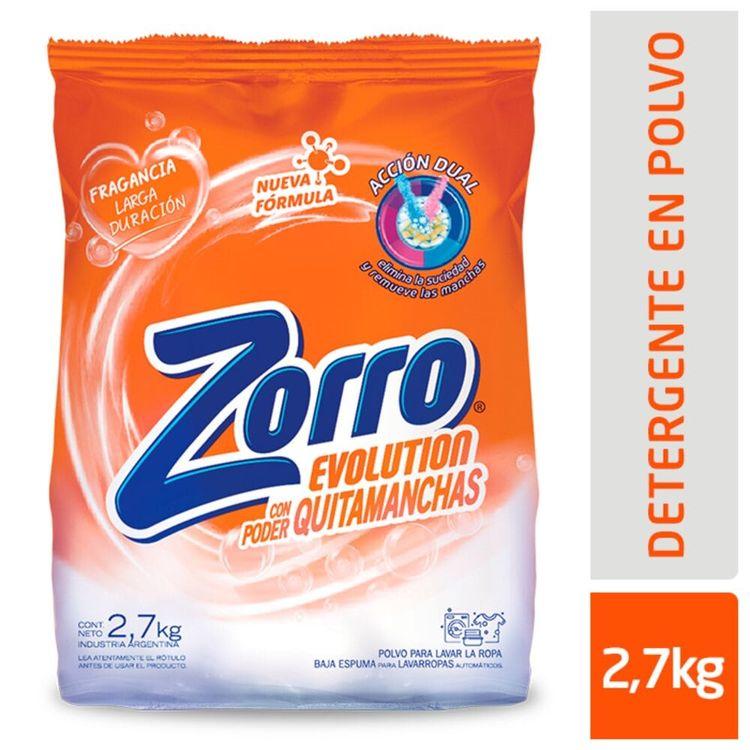 Det-Polvo-Zorro-Evolution-Be-2-7k-1-869603