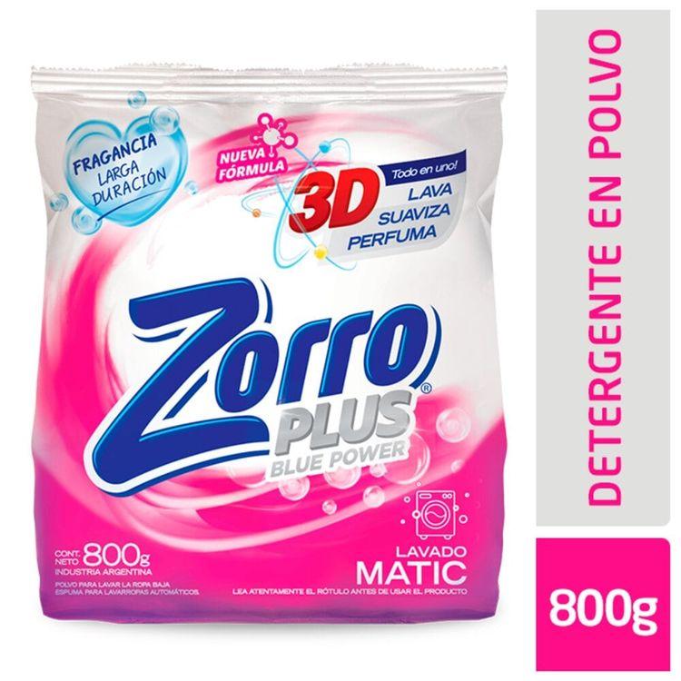 Det-Polvo-Zorro-Bluep-Be-800g-1-869605