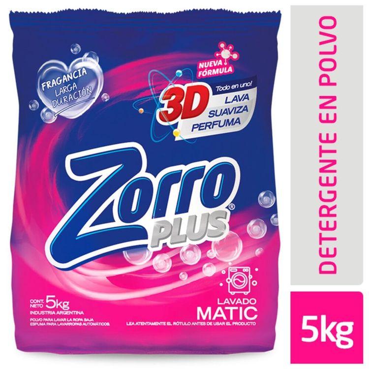 Det-Polvo-Zorro-Cl-sico-Be-5k-1-869611