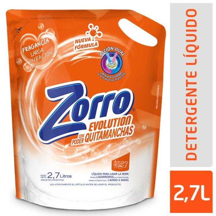 Det-L-q-Zorro-Evolution-Dp-2-7lt-1-869620
