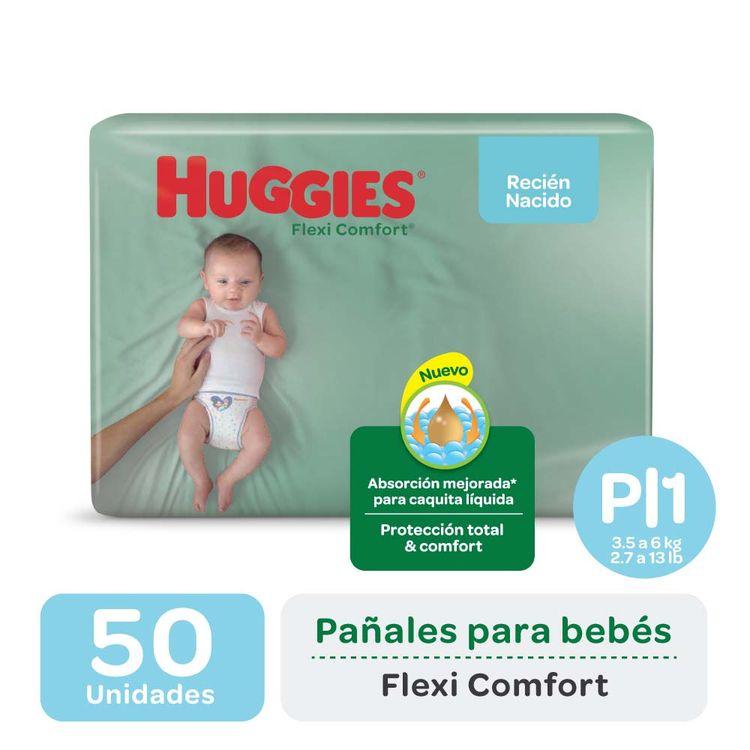 Pa-al-Huggies-Flexi-Comfort-P-X50un-1-874900