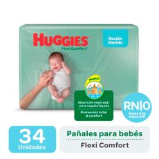 Pa-al-Huggies-Flexi-Comfort-Rn-X34un-1-874903
