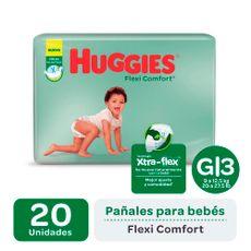 Pa-al-Huggies-Flexi-Comfort-G-X20un-1-874904