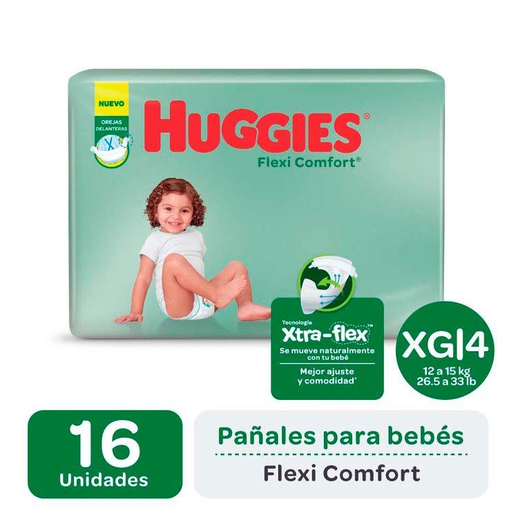 Pa-al-Huggies-Flexi-Comfort-Xg-X16un-1-874905