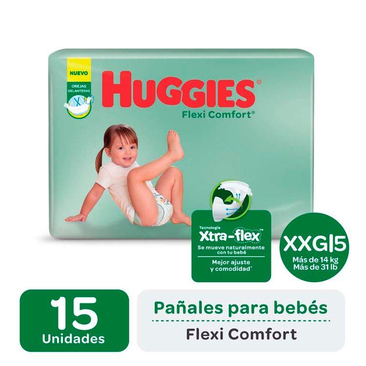 Pa-al-Huggies-Flexi-Comfort-Xxg-X15un-1-874906
