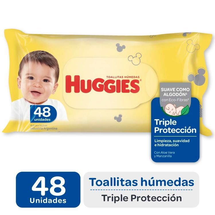 Toallas-Humedas-Huggies-Triple-Prot-X48-1-875753