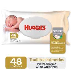 Toallas-Humedas-Huggies-Oleo-X48-1-875766