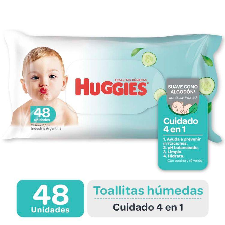 Toallas-Humedas-Huggies-4-X48-1-875768