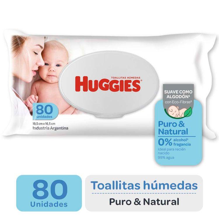 Toallas-Humedas-Huggies-Puro-Y-Nat-X80-1-875769