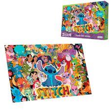 Rompecabezas-Stitch-240-Pzs-Tapimovil-1-876544