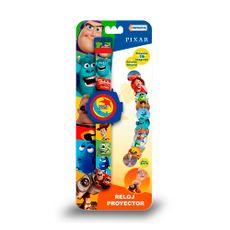 Reloj-Proyector-Pixar-Tapimovil-1-876545