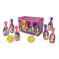 Juego-Bowling-Princesas-Tapimovil-1-876547