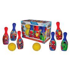 Juego-Bowling-Marvel-Tapimovil-1-876551