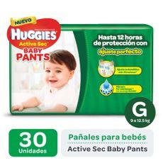 Pa-al-Huggies-Active-Sec-Pants-G-X30un-1-851897