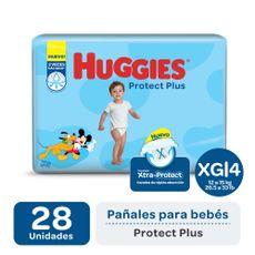 Pa-al-Huggies-Protect-Plus-Xg-X28un-1-862055